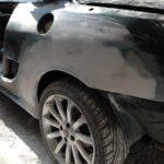 MG TF Restoration - image 66