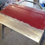 A Riley One-Point-Five restoration that will finish in style Restoration - image 4