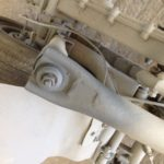Isetta Bubble Car – Huge Restoration Job Restoration - image 208