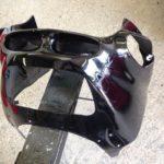 Kawasaki ZZR1100 Fairing Restoration - image 12