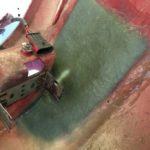 Ferrari 355 Spider Restoration - image 48