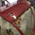 Porsche 944 Restoration Restoration - image 132