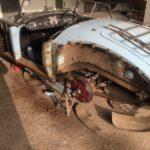 MGA Restoration - image 72