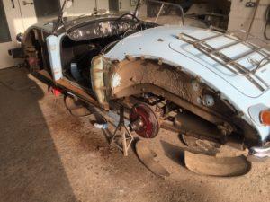 MGA-restoration-2