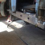 MGA Restoration - image 80
