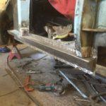MGA Restoration - image 82