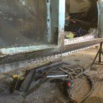 MGA Restoration - image 79