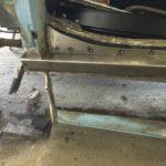 MGA Restoration - image 64