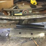 MGA Restoration - image 69
