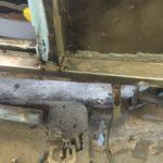 MGA Restoration - image 65