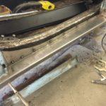 MGA Restoration - image 67