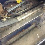 MGA Restoration - image 66
