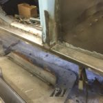 MGA Restoration - image 68