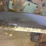 MG TC Restoration - image 26
