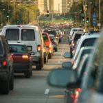 car transport in sussex