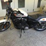 Harley Davidson Restoration - image 10