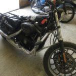 Harley Davidson Restoration - image 11