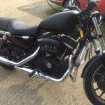 Harley Davidson Restoration - image 12