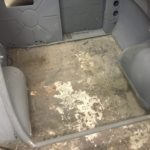 Isetta Bubble Car Restoration - image 27