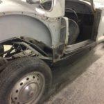 MGA Restoration - image 54