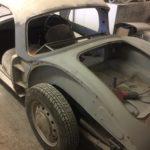 MGA Restoration - image 51