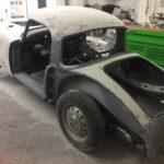 MGA Restoration - image 50