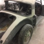 MGA Restoration - image 49