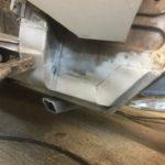 Daimler V8 Restoration - image 11
