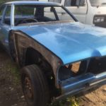 Ford Cortina MK3 Restoration - image 84
