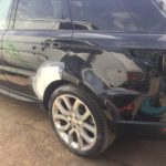 Range Rover Sport Restoration - image 8