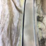 Bentley Mulsanne S Restoration - image 44