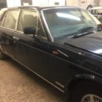 Bentley Mulsanne S Restoration - image 40