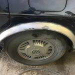 Bentley Mulsanne S Restoration - image 41