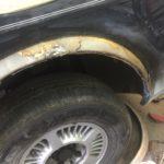 Bentley Mulsanne S Restoration - image 49