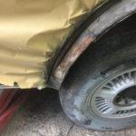Bentley Mulsanne S Restoration - image 48
