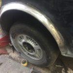 Bentley Mulsanne S Restoration - image 43