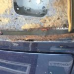 Bentley Mulsanne S Restoration - image 42