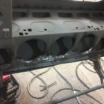 Ford Cortina MK3 Restoration - image 96