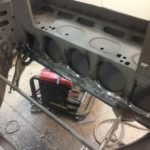 Ford Cortina MK3 Restoration - image 97
