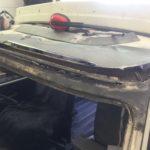 Bedford CF Restoration - image 32