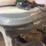 Bedford CF Restoration - image 29