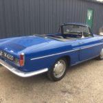 Renault Carravelle Restoration - image 28