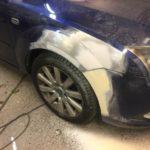 Ford Focus Restoration - image 35