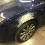 Ford Focus Restoration - image 32