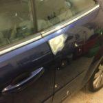 Ford Focus Restoration - image 31