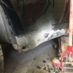Porsche 944 Restoration - image 28