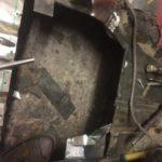 Mercedes 300SL Restoration - image 100