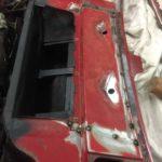 Mercedes 300SL Restoration - image 102