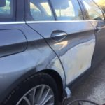 BMW 5 Series Restoration - image 2