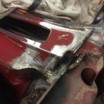 Mercedes 300SL Restoration - image 73